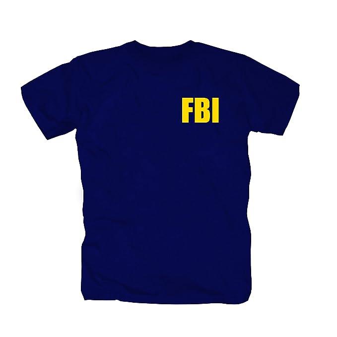 shirtmachine - Camiseta - para Hombre Azul Marino Extra-Large: Amazon.es: Ropa y accesorios