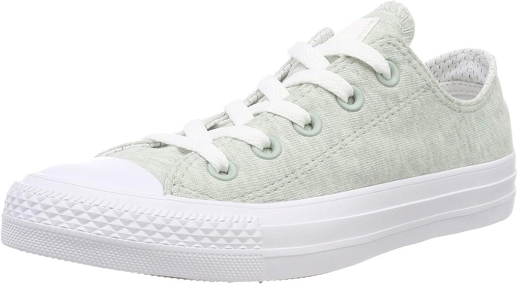Adulto Dried – Bamboo WhiteSneaker Unisex Converse Ox Ctas qMVpSzU
