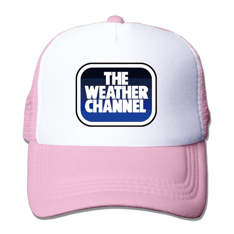 1fdcdcb2 Amazon.com: Truck caps Cool Weather TWC Logo Men Women hat Black (5  colors): Clothing
