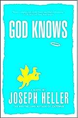 God Knows Paperback