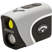 Callaway Golf- Micro Prisma telémetro láser