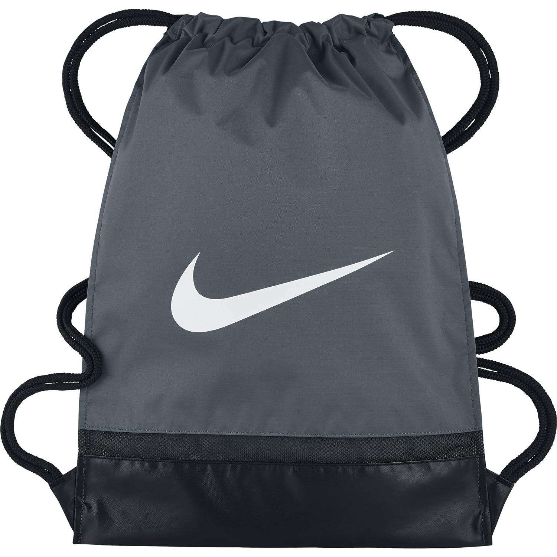 De Bolsa Brsla Nk Gmsk CuerdasHombre Nike ZXiTPkuO