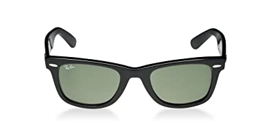 c6ba6e96d5 Amazon.com  Ray-Ban RB2140 Sunglasses  Color - 901