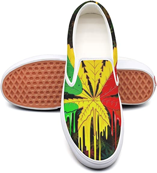MMJ Chaussures pour Homme, New Business