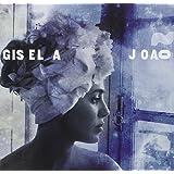 Gisela Joao