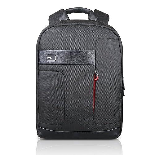 3. Lenovo GX40M52024 Laptop Backpack