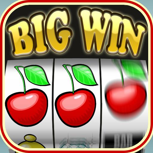 Biggest Slots Win Ever