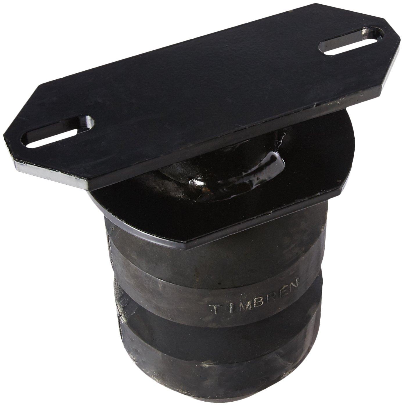 Timbren DVR05091 Suspension Enhancement System