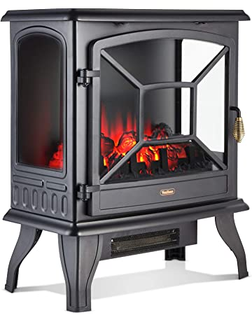 Amazon co uk | Electrical Fireplaces