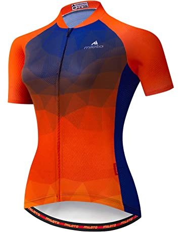 Scott Trail Mtn Aero Sleeveless Mens Cycling Jersey Men's Clothing Clothing, Shoes & Accessories Blue Fashionable Patterns