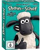 Shaun das Schaf - Special Edition 3 [3 DVDs]