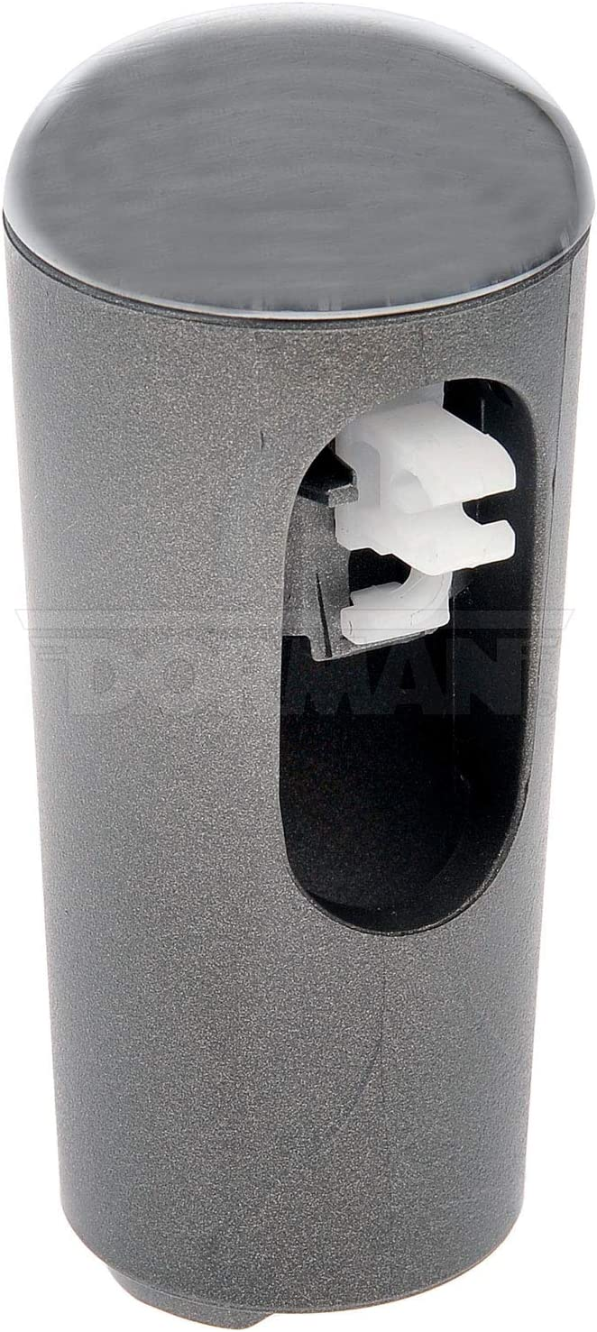 Dometic 3310794.007B Rafter Assembly RNSHD Side-White