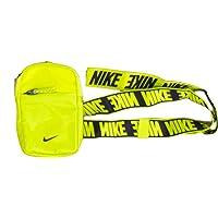 NIKE Sportswear Essentials - Riñonera Unisex adulto