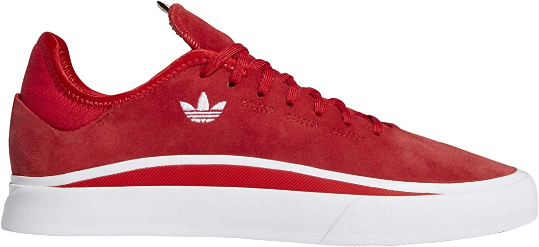 Baskets Adidas Sabalo: Amazon.fr: Chaussures et Sacs