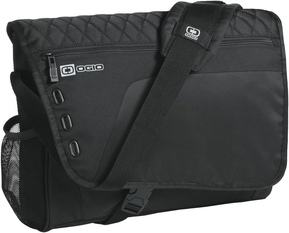 Ogio Vault Laptop Messenger Bag