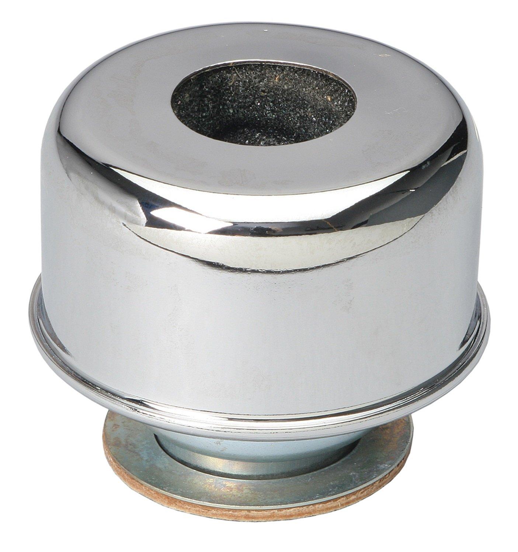 Trans-Dapt 4999 Pcv Hook-Up Breather Cap
