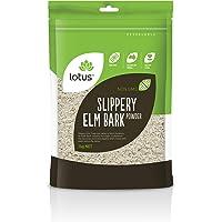 Lotus Slippery Elm Bark Powder 1 kg,
