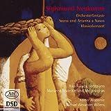 Sigismund neukomm forgotten treasures - volume 8