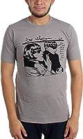 Sonic Youth - Mens Arabic Goo T-Shirt