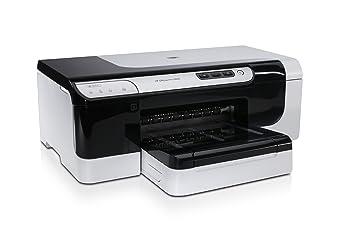 HP Impresora HP Officejet Pro serie 8000 8000 - Impresora de ...