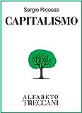Capitalismo (Alfabeto Treccani)