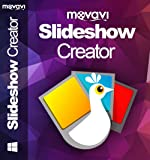 Movavi-Slideshow-Creator-2-Personal-Edition-Download
