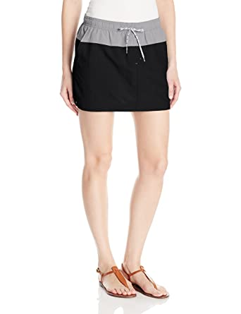 a00a2127446 Columbia Women s Sandy River Plus Size Skort at Amazon Women s ...