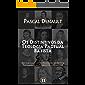 Os Distintivos da Teologia Pactual Batista: Uma Comparação entre o Federalismo dos Batistas Particulares e dos Pedobatistas do Século XVII