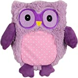 Greenlife 11053407 - hibou pourpre