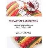 The Art of Lamination