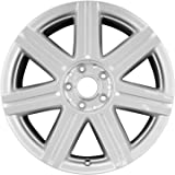 """New 18"""" Replacement Rim for Chrysler Crossfire 2004-2008 Front Wheel 2229"""