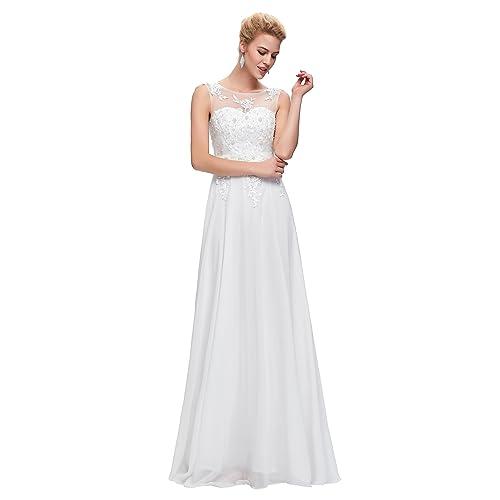 Plus Size 20 Womens Formal Dresses Amazon