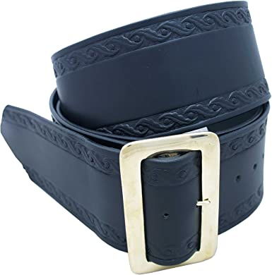 Rudolph and Christmas Tree Leather Belt Canvas Belt Preppy Belt for Men Christmas Leather Belt Santa Holiday Leather Style Belt