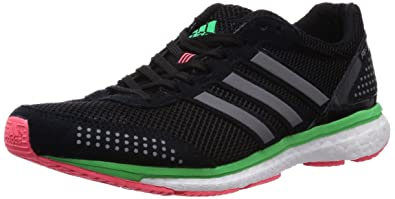 brand new 1dc8e 1cd95 adidas Adizero Adios Boost 2 Women s Running Shoes - SS15-6.5   Amazon.co.uk  Shoes   Bags