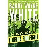 Florida Firefight (Hawker, 1)