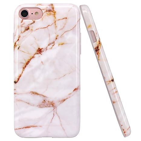 coque iphone 8 jiaxiufen tpu