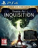Dragon Age: Inquisition - édition jeu de l'année