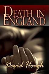 Death In England Kindle Edition
