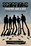 Forever And A Day Doc.+Live In Munich '12 (2DVD)