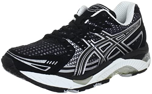 b43464475070 ASICS Lady GEL-Evolution 6 Running Shoes - 11  Amazon.ca  Shoes ...