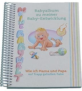 Erinnerungen Aufbewahren erinnerungsbox baby für all die schönen erinnerungen aus babys