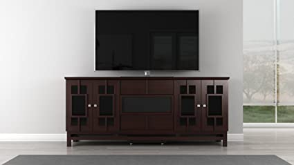 contemporary asian furniture. Beautiful Contemporary Furnitech 70u0026quot Contemporary Asian Media Console Model FT72ACW For Furniture