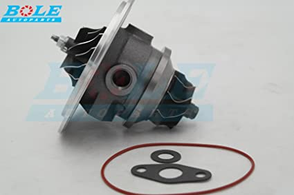 CHRA 433352-0032 for Turbocharger 710060-0001 733952-0001 Garret GT1752S Hyundai Kia