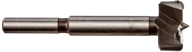 Fisch 040004000 Kunstbohrer D7483G 40x60//90mm Schaft-/Ø 10mm 40 mm