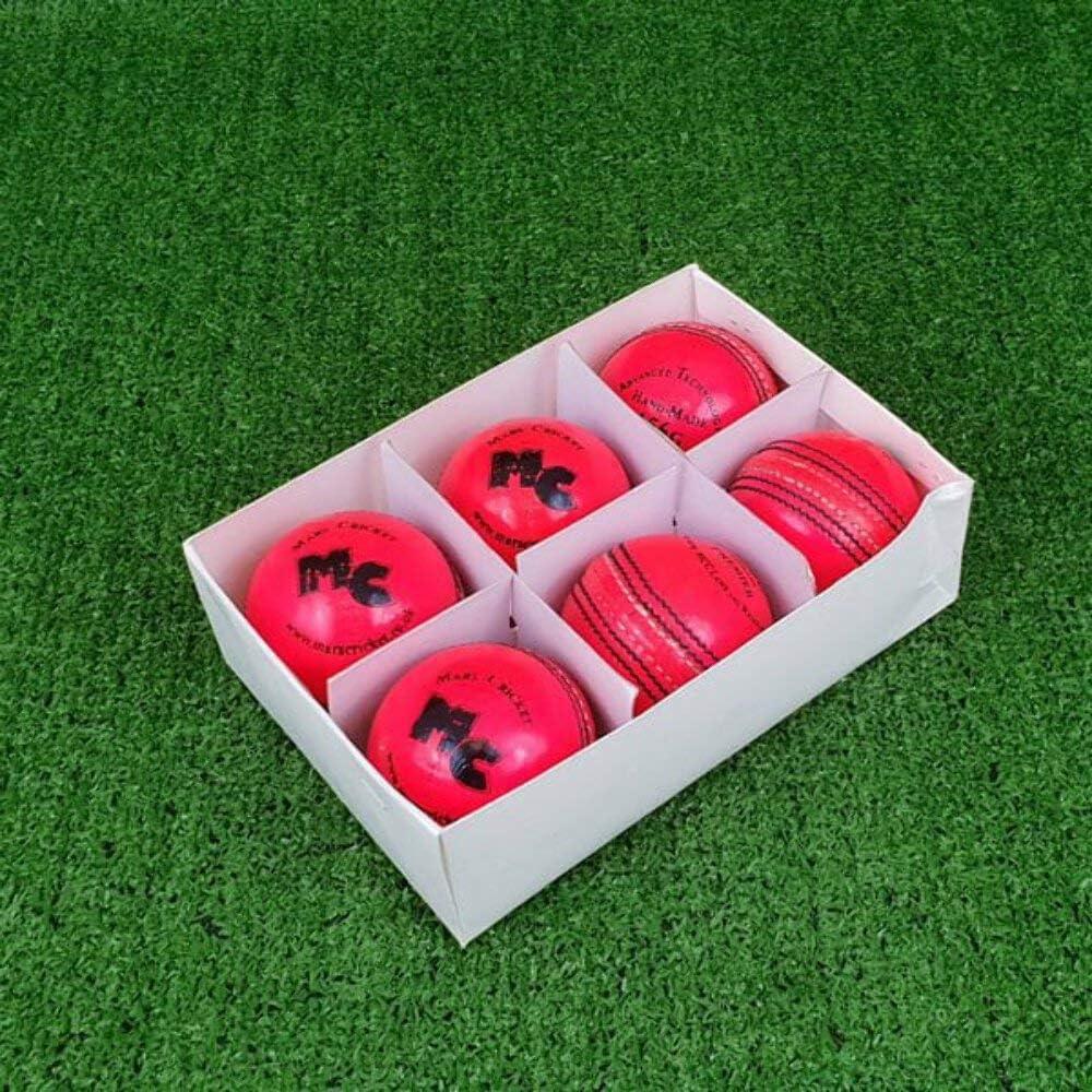 35 x Macetero Varilla 120 cm de – Varilla pérgola Tomate (Plantas ...