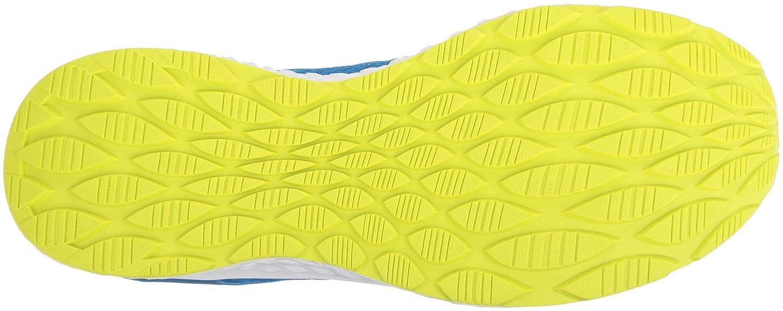 Donna   Uomo New Balance M420v4, Scarpe Scarpe Scarpe Running Uomo Qualità superiore Design lussureggiante Moderno ed elegante | Beautiful  53e1b9
