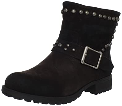 Brooklyn Women's Max Ankle Boot
