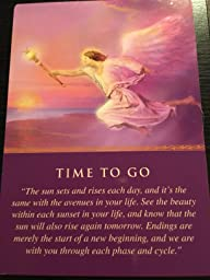 daily guidance from your angels pdf