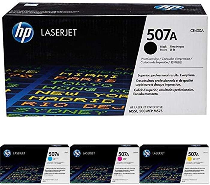 Top 9 Cartridges For Hp Envy 5540