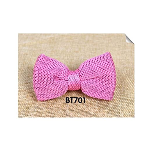 Leisure british style mens bow tie tie classic solid for men bt701 leisure british style mens bow tie tie classic solid for men bt701 ccuart Gallery